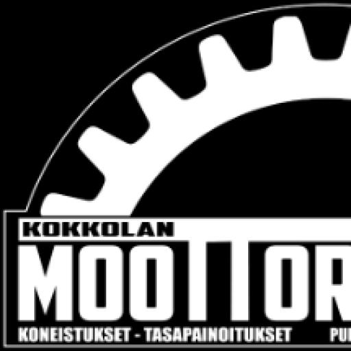 cropped-Moottorihiomo-Logo-Pieni.png